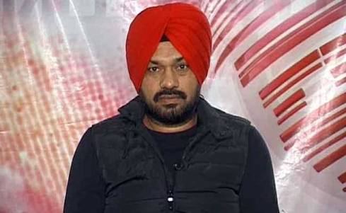 Gurpreet Singh Ghuggi, Indian News,Breaking news, Latest News,Hindi news,Political News, Sports news, Entertainment news, Indian Movies