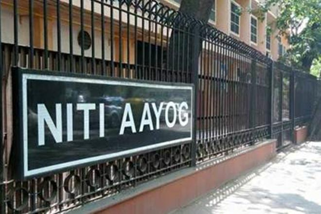 NITI Aayog, Hindi news,Political News,Indian News,Breaking news,Sports news, Entertainment news, Indian Movies