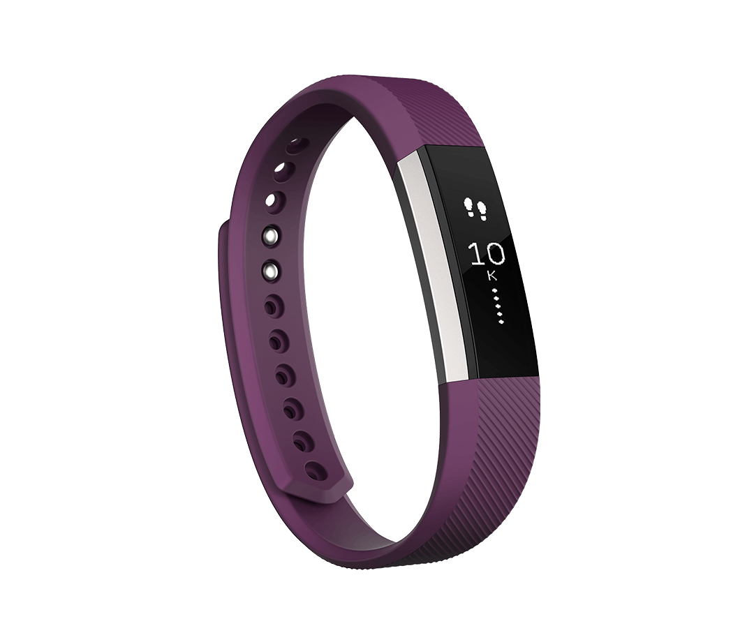 FitBit Flex, Activity tracker devices, Smart gadgets to own, FitBit Flex best price