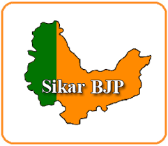 BJP Sikar, Manoj Singhania, Sikar politics,Booth level politics