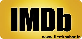 IMDB, Movie review, Internet movie database, TOP IMDB rated moovies