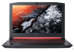 Acer Nitro 5 Launch, Acer,New Laptop Launch,Gaming laptop Nitro5,Acer TrueHarmony,Indian Market