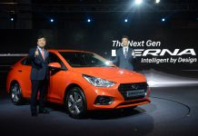 Hyundai Verna, Hyundai India, Auto Industry, New Car, Auto News, Auto News Hindi, Cars News, Hindi Auto, Latest Cars, NxtGenVerna