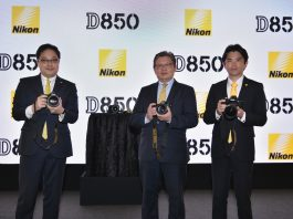 Nikon D850, NikonLaunch, NewDSLR Hindi Gadget Reviews, Indian News