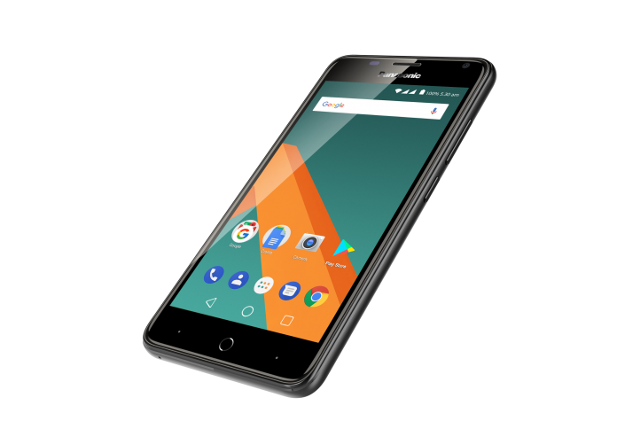 Panasonic P9 Launch, Quick Reply Feature, Panasonic Launch, TechNews, PanasonicNews, Hindi Gadget Reviews, Indian News