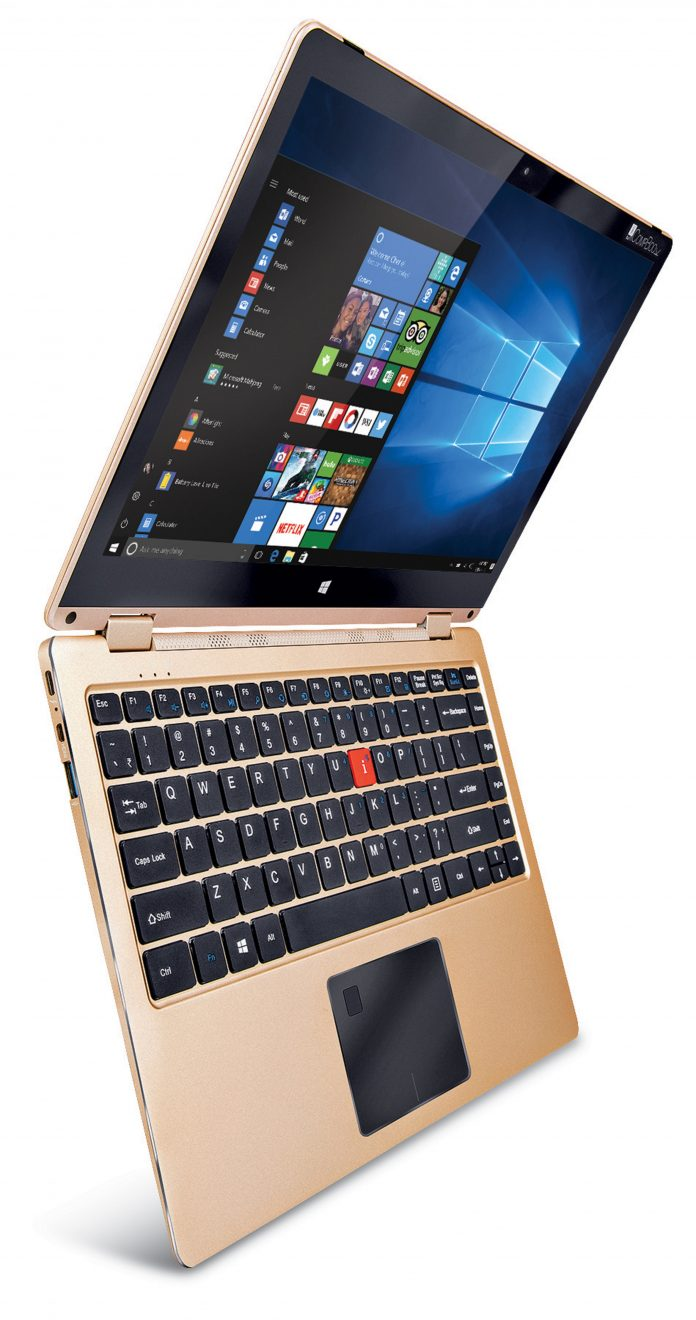 IBall CompBook Aer3 launched | Indian gadgets launch | iBall launch |IBall CompBook Aer3, Iball comp boo kare3, New Laptop Rotable Screen, New Laptop Iball