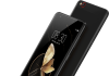 Nubia M2Play, Zte, M2playlaunch, Android Nought, Hindi Gadget Reviews, Indian News