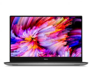 Dell XPS 15 Notebook,Dell NewNoteBook, GadgetNewsHindi, TechNews, DellXps15, Xps15infinity, InfinityLaptop, Best Laptop India, DellIndia, LaptopHindiNews, NoteBookNews, DellLaunch