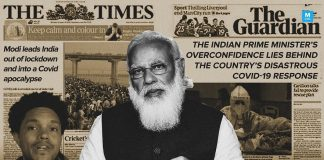 Modi's disaster, Indian Economy, Unemployment, Inflation